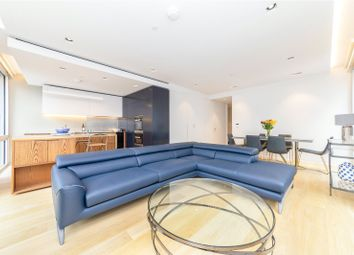 Dominion House, 59 Bartholomew Close, City Of London EC1A. 2 bed flat for sale