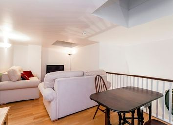 Thumbnail 1 bed flat for sale in Forum Magnum Square, Waterloo