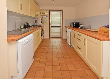 Thumbnail 3 bed bungalow to rent in Westmead, Princes Risborough