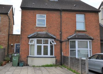Thumbnail 3 bed semi-detached house for sale in Victoria Place, Epsom