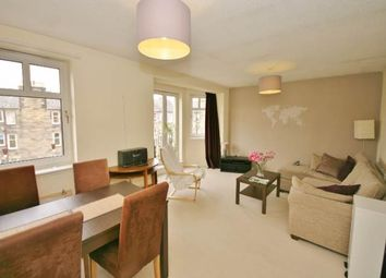 Thumbnail 2 bedroom flat to rent in Sinclair Place, Gorgie, Edinburgh