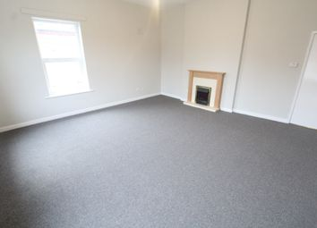2 bed flat to rent in North Hill Street, Toxteth, Liverpool L8