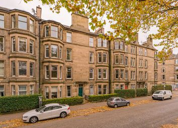 Thumbnail 2 bed flat for sale in 31/1 Comely Bank Road, Edinburgh