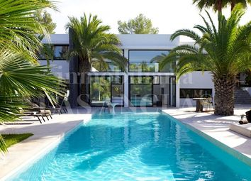 Thumbnail 5 bed villa for sale in San Agustín, Ibiza, Spain