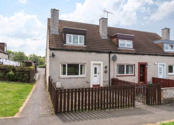 Thumbnail 2 bed property for sale in Carberry Court, Whitecraig, Musselburgh, East Lothian