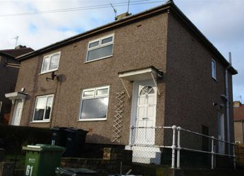 Thumbnail 2 bed semi-detached house to rent in Tyne Gardens, Ryton