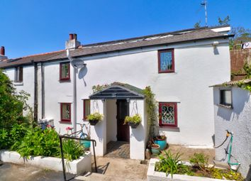 4 bed semi-detached house for sale in Mount Tamar Close, Plymouth PL5