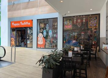 Thumbnail Retail premises to let in Unit 1, Richmond Gardens, Bournemouth