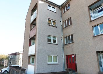 Thumbnail 1 bedroom flat for sale in 135A High Street, Rothesay, Isle Of Bute