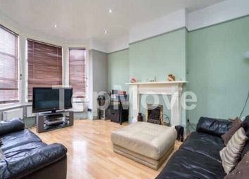 Thumbnail 5 bed terraced house for sale in Melford Road, Thornton Heath