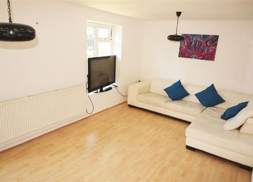 Thumbnail 2 bedroom flat for sale in Cromwell House, London