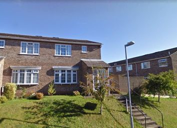 Thumbnail 1 bed flat to rent in Buckwell, Wellington