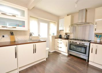 Thumbnail 3 bedroom semi-detached house to rent in Granville Road, London