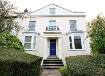 Thumbnail 1 bed flat for sale in Portland Place West, Leamington Spa