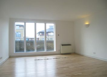 Thumbnail 2 bedroom flat to rent in Larch Court, Admiral Walk
