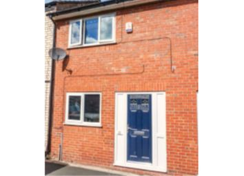 3 bed terraced house for sale in Gladstone Street, St. Helens WA10
