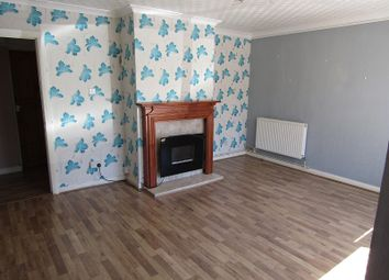 Thumbnail 2 bed flat for sale in Heol Y Nant, Clydach, Swansea, City And County Of Swansea.