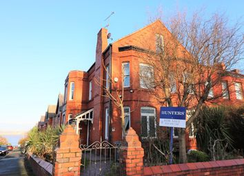 Thumbnail 6 bed property for sale in Seabank Road, Wallasey