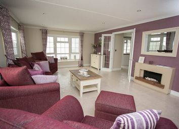 Thumbnail 2 bed property for sale in Enfield, Essex