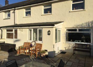 Thumbnail 5 bedroom terraced house for sale in Penrhiw, Dyffryn Ardudwy