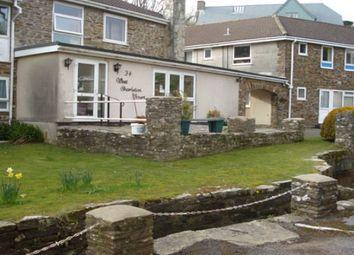Thumbnail 3 bed flat to rent in West Charleton, Kingsbridge