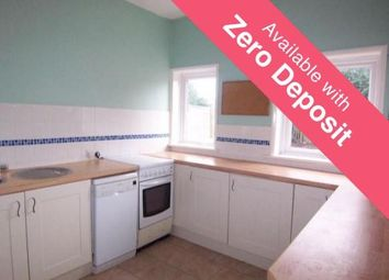 3 bed property to rent in Walmer Road, Portsmouth PO1