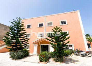 Thumbnail Hotel/guest house for sale in Avenida España, Verón Punta Cana, Do