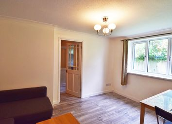 Thumbnail 1 bed flat to rent in Chartwell Close, Greenford