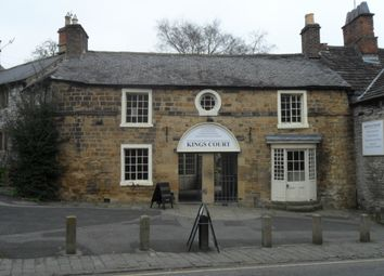 Thumbnail Retail premises to let in King Street, Bakewell, Derbyshire