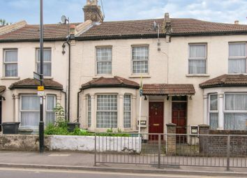 3 bed property for sale in Mitcham Road, Croydon CR0