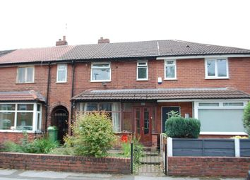 3 bed terraced house for sale in Pelham Street, Ashton-Under-Lyne OL7