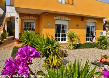 Thumbnail 3 bed apartment for sale in Res. Jacaranda, Los Gallardos, Almería, Andalusia, Spain