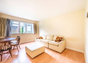 Thumbnail 1 bedroom flat for sale in Pullman Court, Streatham Hill, London