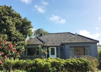 Thumbnail 2 bed detached house for sale in Strathaven, Blowinghouse Hill, Redruth, Cornwall