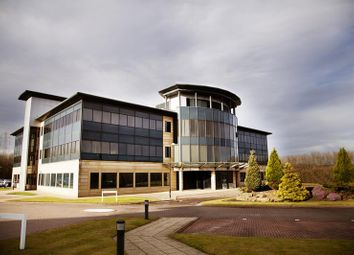 Thumbnail Office for sale in Houghton House, Emperor Way, Doxford International Business Park, Sunderland, Tyne And Wear
