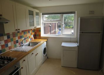 5 bed property to rent in Tilehouse Close, Oxford, Headington OX3