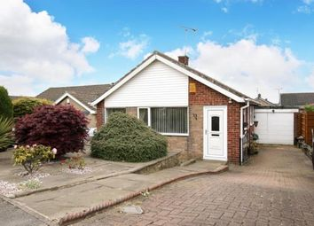 Thumbnail 2 bed bungalow for sale in Belvedere Parade, Bramley, Rotherham, South Yorkshire