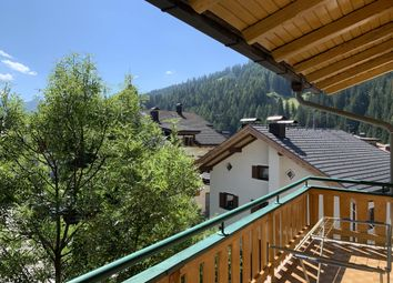 Thumbnail Apartment for sale in Strada Micurà De Rü, 23, Trentino-South Tyrol, Italy