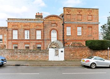 Thumbnail 1 bedroom flat for sale in Elmhurst, High Street, Great Missenden, Buckinghamshire