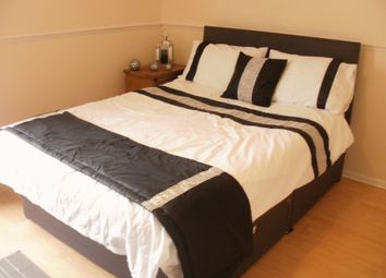 Thumbnail Room to rent in Bath Road, Bridgwater