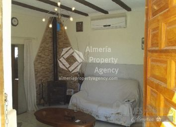 Thumbnail 3 bed town house for sale in Albox, Almería, Spain