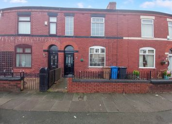 3 bed terraced house to rent in Sefton Road, Swinton M27