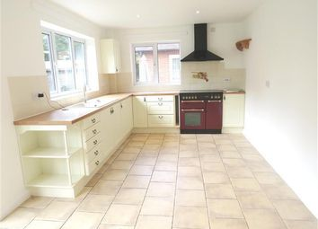 Thumbnail 3 bed semi-detached house to rent in Watery Lane, Marsworth, Tring