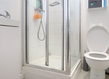 Thumbnail 4 bedroom shared accommodation to rent in Alpha Grove, Isle Of Dogs, London