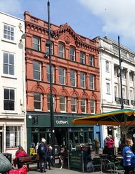Thumbnail Office to let in High Town, Hereford