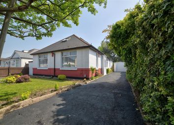 Thumbnail 1 bed detached bungalow to rent in St. Lukes Road, Coventry