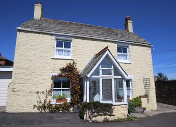 Thumbnail 2 bed detached house for sale in East Drove, Langton Matravers, Swanage