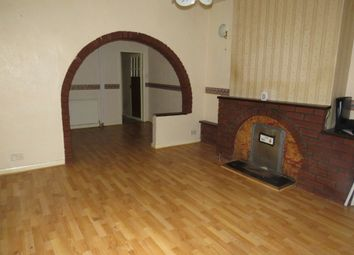 Thumbnail 2 bedroom terraced house for sale in Marlborough Avenue, Hampshire Street, Hull