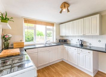 Thumbnail 2 bed terraced house for sale in Bower Lane, Maidstone
