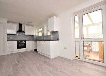 3 bed terraced house for sale in Dover Close, Braintree CM7